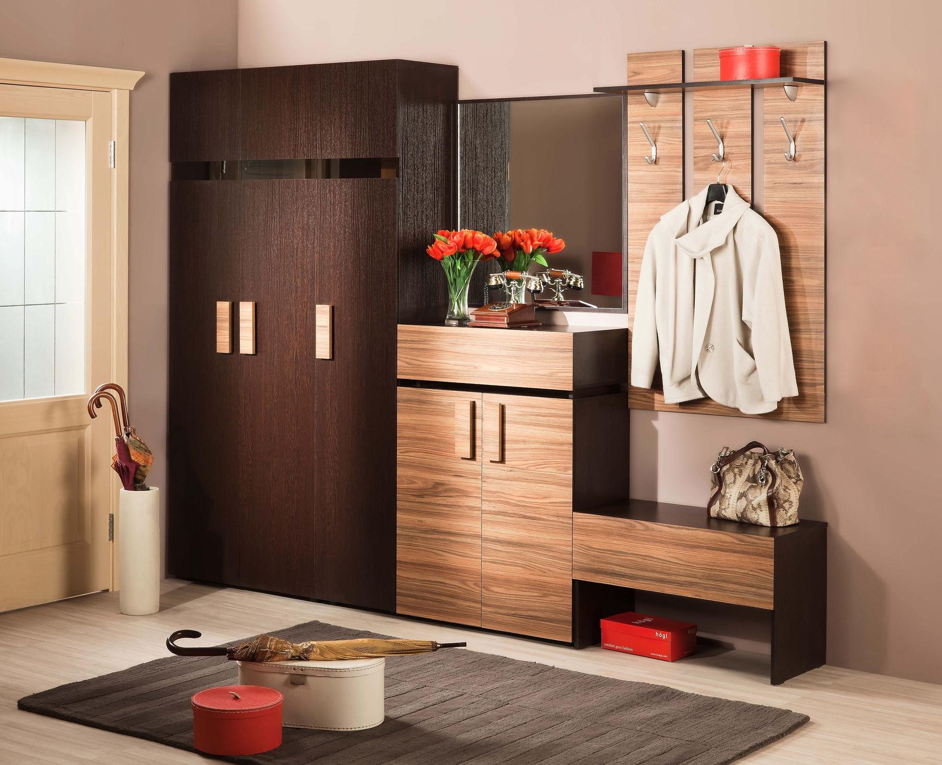 Модульные шкафы - виды, устройство и правила выбора фото.